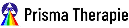 Prisma Therapie